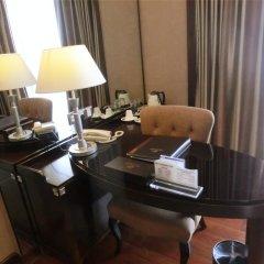 Отель Home Fond Шэньчжэнь удобства в номере