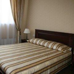 Отель Sarunas 3* Люкс с различными типами кроватей фото 2