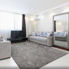 Отель Defne Suites Апартаменты с различными типами кроватей фото 7