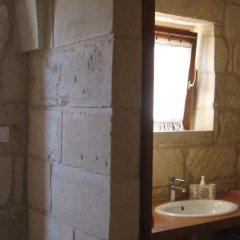 Отель Masseria Copertini Верноле ванная фото 2
