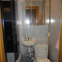 Гостевой дом Robinhouse ванная фото 2