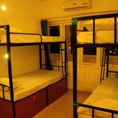 Отель Hostel at Galle Face- Colombo Шри-Ланка, Коломбо - отзывы, цены и фото номеров - забронировать отель Hostel at Galle Face- Colombo онлайн развлечения