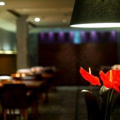 Отель Sansi Pedralbes питание фото 2