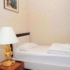 Мини-гостиница Вивьен 3* Стандартный номер с разными типами кроватей фото 5