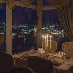 Гостиница Беларусь Беларусь, Минск - - забронировать гостиницу Беларусь, цены и фото номеров питание