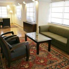 Отель Caesar Premier Jerusalem Иерусалим комната для гостей фото 5