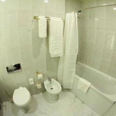 Отель Голден Пэлэс Резорт енд Спа 4* Стандартный номер фото 7