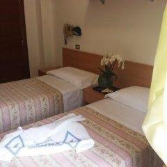 Hotel Penny 3* Стандартный номер с разными типами кроватей фото 5