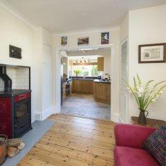 Отель Lamb's Knees Великобритания, Сифорд - отзывы, цены и фото номеров - забронировать отель Lamb's Knees онлайн спа