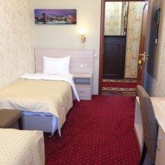 Гостиница Golden House в Москве 13 отзывов об отеле, цены и фото номеров - забронировать гостиницу Golden House онлайн Москва комната для гостей