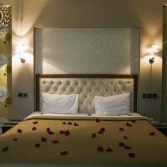 Grand Hotel 4* Стандартный номер с различными типами кроватей фото 2