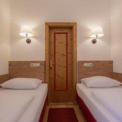 Отель EDER Мюнхен комната для гостей фото 5