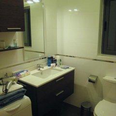 Отель Saint Julian Flat Апартаменты с различными типами кроватей фото 14