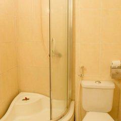Nhu Phu Hotel 2* Стандартный номер с различными типами кроватей фото 8