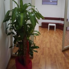 Отель B And B Ciclamino Сиракуза интерьер отеля фото 2