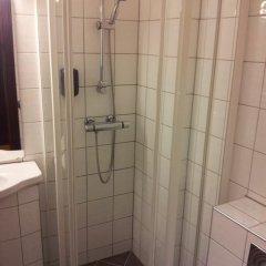 Отель P-HOTELS 3* Стандартный номер фото 4