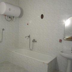 Отель Guest House Adi Doga Албания, Берат - отзывы, цены и фото номеров - забронировать отель Guest House Adi Doga онлайн ванная
