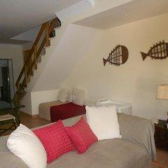Отель Algarve Praia Verde комната для гостей фото 3