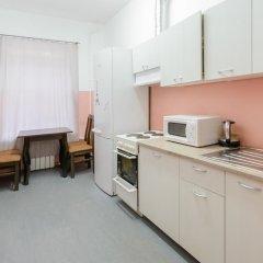 Hostel Kovcheg Санкт-Петербург в номере фото 2