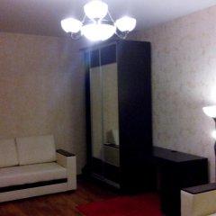 Гостиница Oktiabrsky Prospekt комната для гостей фото 4