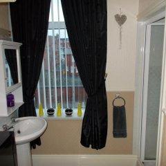 Delamere Hotel 3* Стандартный номер с различными типами кроватей фото 3