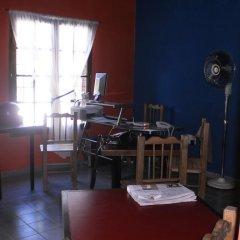 Hostel Rogupani Сан-Рафаэль в номере