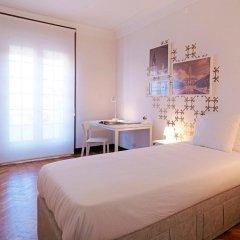 Отель Uporto House удобства в номере