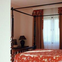 Отель Casa das Pipas / Quinta do Portal 3* Улучшенный номер с различными типами кроватей