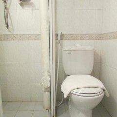 Perak Hotel 3* Стандартный номер с двуспальной кроватью фото 6