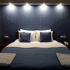 Гостиница Стригино комната для гостей фото 4