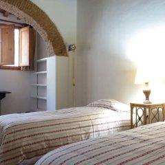 Отель Macci Number Eight комната для гостей