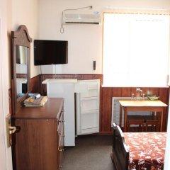 Olimp Hotel 3* Стандартный номер с 2 отдельными кроватями фото 4