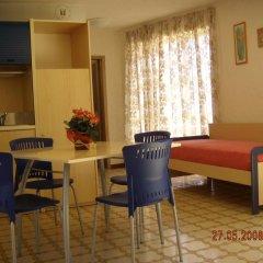 Отель Terralcantara Villa Del Mare Апартаменты