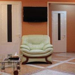 VAN Hotel комната для гостей фото 4
