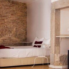 Отель Lisbon Arsenal Suites 4* Студия фото 3