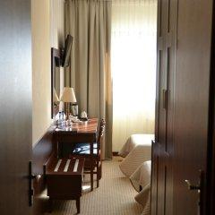 Отель Centrum Barnabitów комната для гостей фото 4