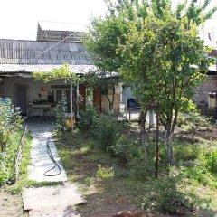 Отель Family Garden Guest House Ереван фото 3