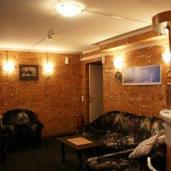 Гостиница Fregat at Sukharevskaya интерьер отеля фото 2
