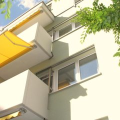Апартаменты Suite Apartments By Livingdowntown Апартаменты фото 15