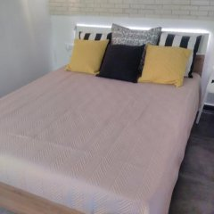 Отель Discovery ApartHotel and Villas 3* Полулюкс с различными типами кроватей фото 13