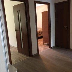 Отель Saryan Street and Mashtots blvd area Армения, Ереван - отзывы, цены и фото номеров - забронировать отель Saryan Street and Mashtots blvd area онлайн комната для гостей фото 2