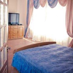 Гостиница Шымбулак 3* Улучшенный люкс разные типы кроватей фото 9