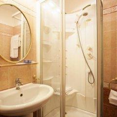 Hotel Turner 4* Стандартный номер с различными типами кроватей фото 4