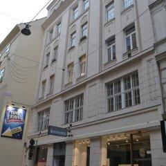 Апартаменты Vienna Inn Apartment Central Апартаменты фото 24