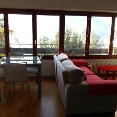 Отель Pascal's Nest Италия, Вербания - отзывы, цены и фото номеров - забронировать отель Pascal's Nest онлайн гостиничный бар