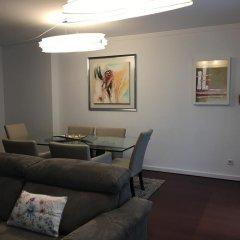 Апартаменты Mary Apartments Lisbon Улучшенные апартаменты разные типы кроватей фото 25
