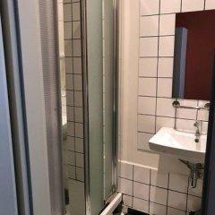 Отель Hotelové pokoje Kolcavka 2* Стандартный номер с различными типами кроватей фото 4