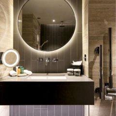 Отель Hilton London Bankside 5* Номер Делюкс фото 4
