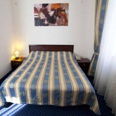 Гостиница Sani Украина, Трускавец - отзывы, цены и фото номеров - забронировать гостиницу Sani онлайн комната для гостей фото 2
