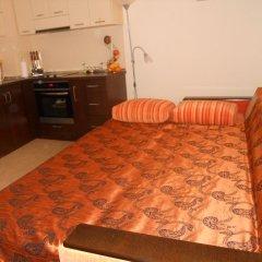 Отель Dom Eli Болгария, Поморие - отзывы, цены и фото номеров - забронировать отель Dom Eli онлайн комната для гостей фото 3